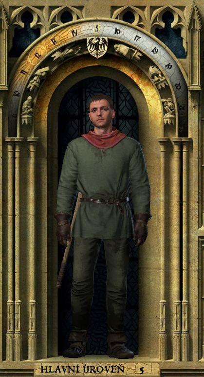 Jindřich ze Skalice