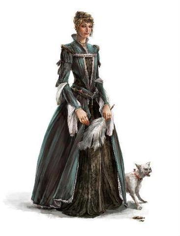 Katarina2
